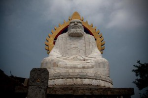 20110727121127_bodhidharma-shaolin-fot-t
