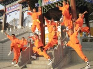 kungfu-shaolin-wushude