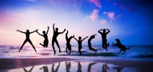 happy-people-720x340