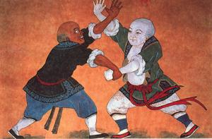 shuai-chiao-mastershaolin
