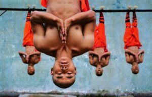 mastershaolin-cigun-meditasion