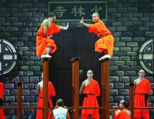 mastershaolin-kung-fu