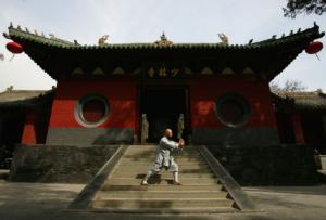mastershaolin_temple