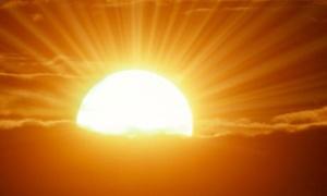 sunrise-early-risers-010