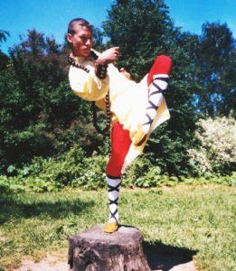 master-shaolin-monah-kungfu