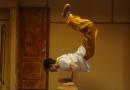 gymnastika10