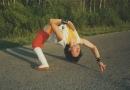gymnastika11