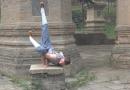 gymnastika27
