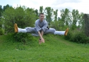 gymnastika8