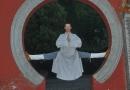 Shaolin1