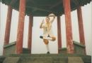 Shaolin11