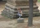 Shaolin13