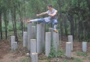 Shaolin14