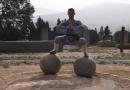 Shaolin17