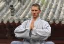Shaolin2
