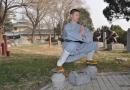 Shaolin22