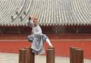 Shaolin3