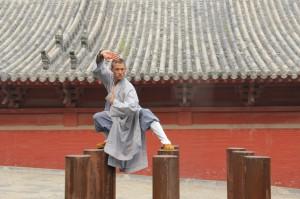 Ли Вонг Чан