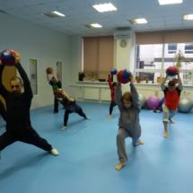 master-klass-rastyazhka-13
