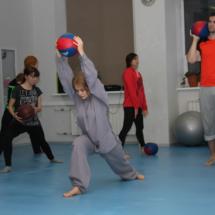 master-klass-rastyazhka-15