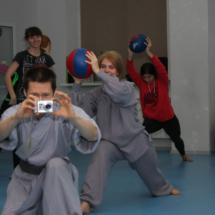 master-klass-rastyazhka-16