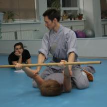 master-klass-rastyazhka-18