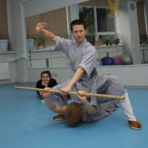 master-klass-rastyazhka-19
