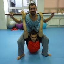 master-klass-rastyazhka-22