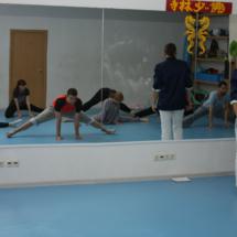 master-klass-rastyazhka-3