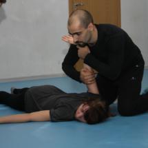 master-klass-rastyazhka-42