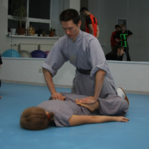 master-klass-rastyazhka-48