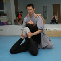 master-klass-rastyazhka-53
