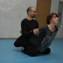 master-klass-rastyazhka-57