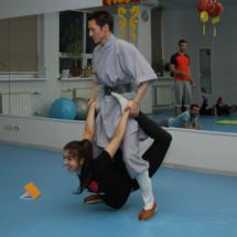 master-klass-rastyazhka-61