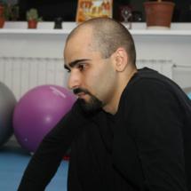 master-klass-rastyazhka-chaepitie-15