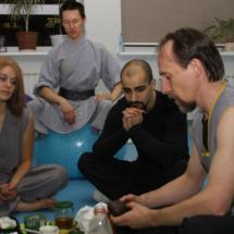 master-klass-rastyazhka-chaepitie-2