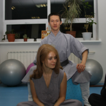 master-klass-rastyazhka-chaepitie-3