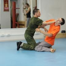 master-shaolin-biomehanika2-03