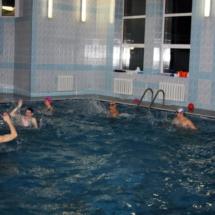 master-shaolin-viezdnoi-trening-15