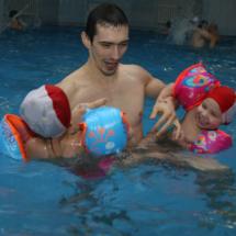 master-shaolin-viezdnoi-trening-20