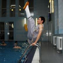 master-shaolin-viezdnoi-trening-28
