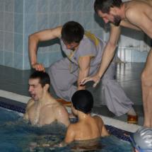master-shaolin-viezdnoi-trening-45