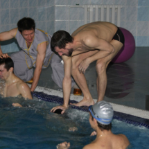 master-shaolin-viezdnoi-trening-46