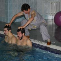 master-shaolin-viezdnoi-trening-47