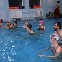 master-shaolin-viezdnoi-trening-5