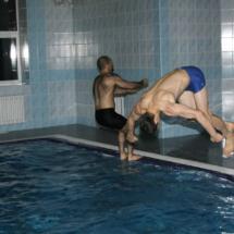 master-shaolin-viezdnoi-trening-53