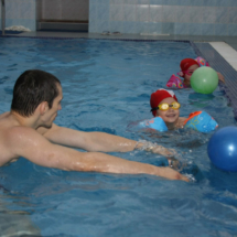 master-shaolin-viezdnoi-trening-7