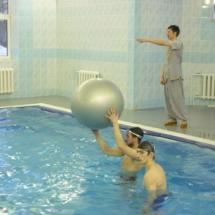 master-shaolin-trening-cigun-bassein-15