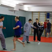 mastershaolin-seminar-udari-nogami-3