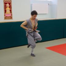 mastershaolin-zestkii-cigun-9